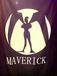 MAVERICK  〜ナゴヤカ〜
