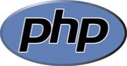 I Love PHP