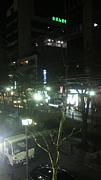 京都木屋町の裏情報