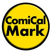 Comical Mark