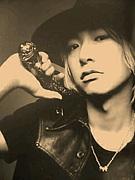 JIRO☆peace!!ーGLAY