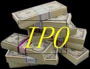 IPO 有望銘柄