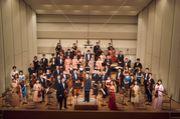 new tokyo chamber philharmonic