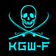 KGW-F
