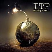 ITP 【Phonokol records 】