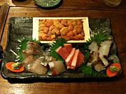 広島グルメ/美味しいお店