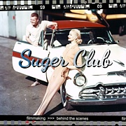 Suger Club
