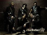 J SOUL BROTHERS♪