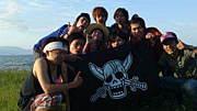 窪田ゼミ2010・夏