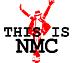 NMC-2010-