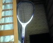 富士宮市でソフトテニス〜