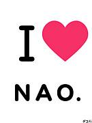 NAONAO…NAO!!!