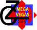 メガベガス MEGAVEGAS  2017