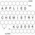 神大応用化学科2004の集い