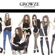GROWZE