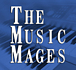 THE MUSIC MAGES