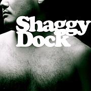 Shaggy Dock