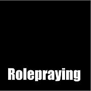 Rolepraying