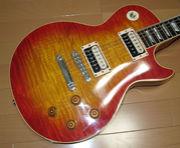 ギター/ベース メンテナンス塾