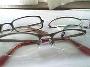 世界一おしゃれなメガネ学会