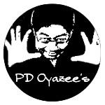 PD・オヤジーズ