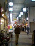 生野銀座商店街