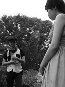 ユキヲとミー子