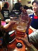 飲み友の輪 for 宮城県