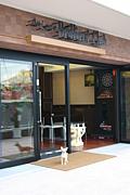 dog cafe Brilliant Club(京橋)