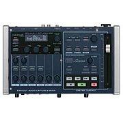 SONAR V-Studio100