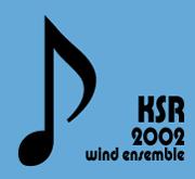 加中吹奏楽部2002