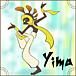 Yima(イマ)