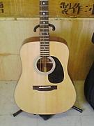 僕と、ギターと、BOX棟