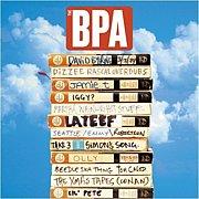 THE BPA