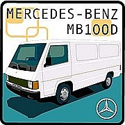 MB100D