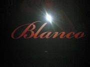 Blanco レストラン&バー