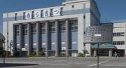 江戸川区立瑞江中学校(86〜87年)