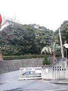 長野高校36期:)