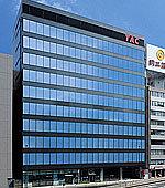 ☆TAC 渋谷校☆