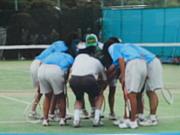 滋賀県ソフトテニス