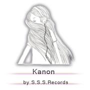 Kanon (バンド)