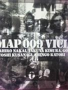SMAPのアルバムの「SMAP009」♪