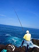 海外磯釣り愛好会