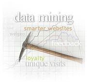 データマイニングツール