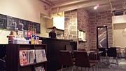 Kitchen Bar ma-ha
