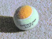 テニスのススメ