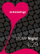 Stomp☆Crew
