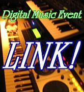 【Digital Music Event Link!】