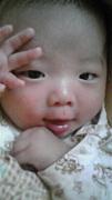 2009年度in静岡〜愛知BABY&Mama