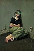∬視界ゼロ∬